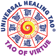 Universal Healing Tao - Tao of Virtue